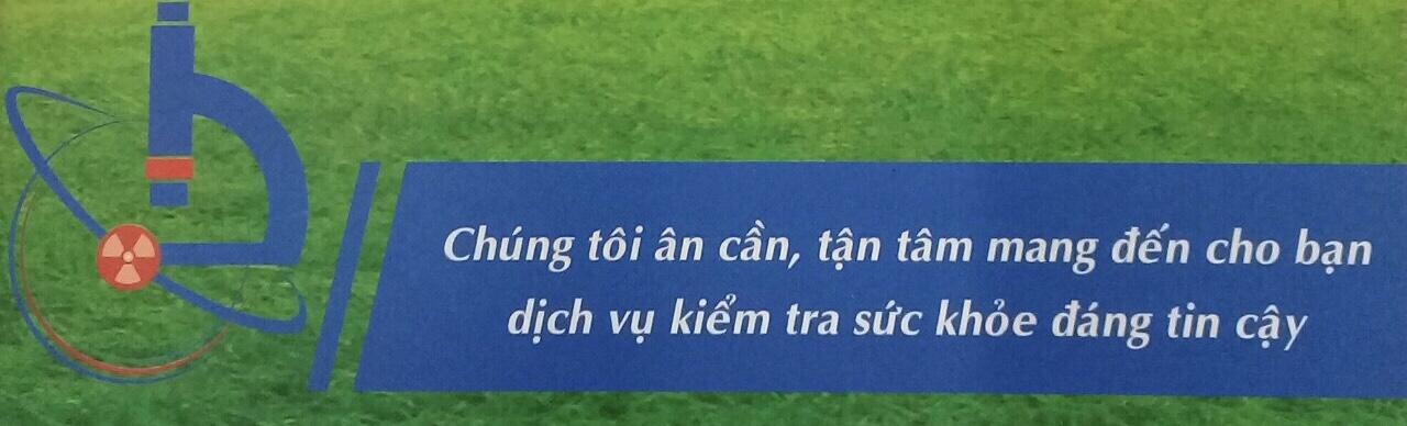 sloganPXN560